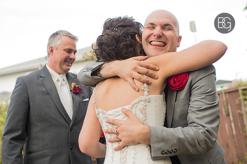Edmonton-wedding-photographer-calgary-family-richard-melanie17.jpg