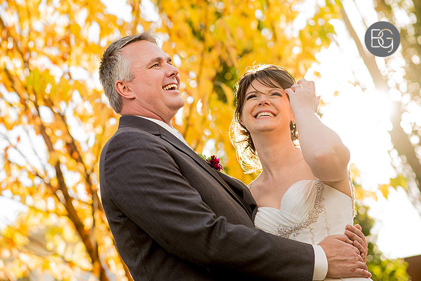 Edmonton-wedding-photographer-calgary-family-richard-melanie18.jpg