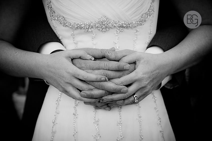 Edmonton-wedding-photographer-calgary-family-richard-melanie20.jpg