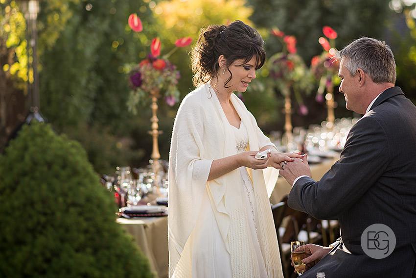 Edmonton-wedding-photographer-calgary-family-richard-melanie24.jpg