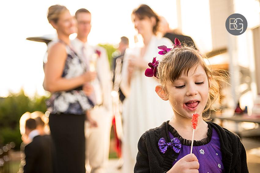 Edmonton-wedding-photographer-calgary-family-richard-melanie26.jpg