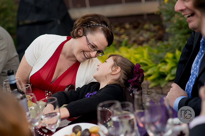 Edmonton-wedding-photographer-calgary-family-richard-melanie29.jpg