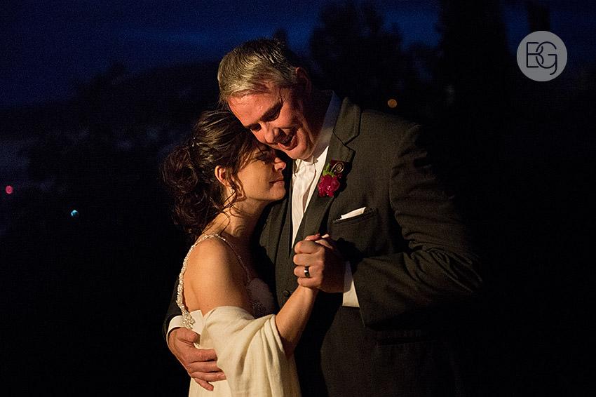 Edmonton-wedding-photographer-calgary-family-richard-melanie33.jpg