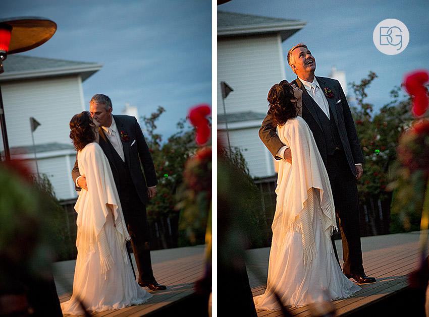 Edmonton-wedding-photographer-calgary-family-richard-melanie32.jpg