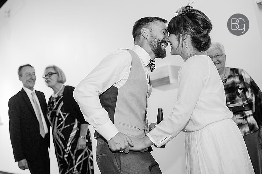 Edmonton-wedding-photographers-JessieFabien-calgary-bridal-59.jpg