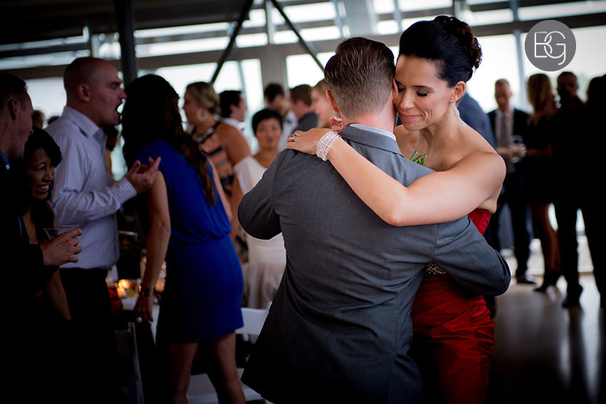 Edmonton_wedding_photographer_vancouver_photos_UBC_boathouse_RoGeoff23.jpg