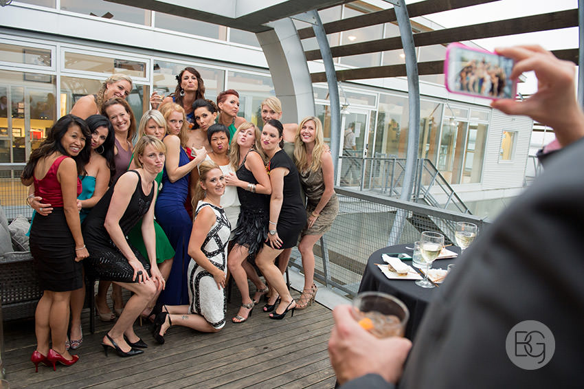 Edmonton_wedding_photographer_vancouver_photos_UBC_boathouse_RoGeoff26.jpg