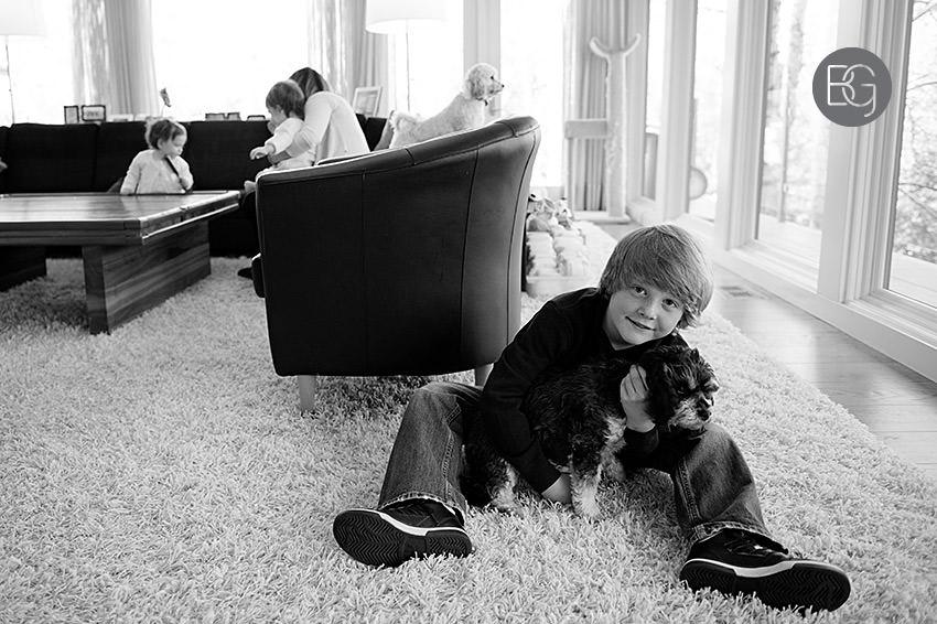Edmonton_family_photographers_twins_baby_photos04.jpg