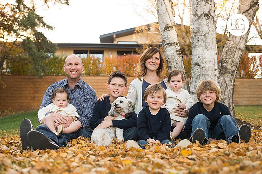 Edmonton_family_photographers_twins_baby_photos05.jpg