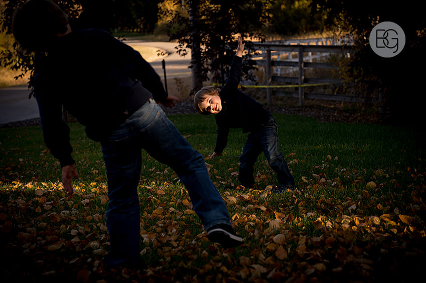 Edmonton_family_photographers_twins_baby_photos07.jpg