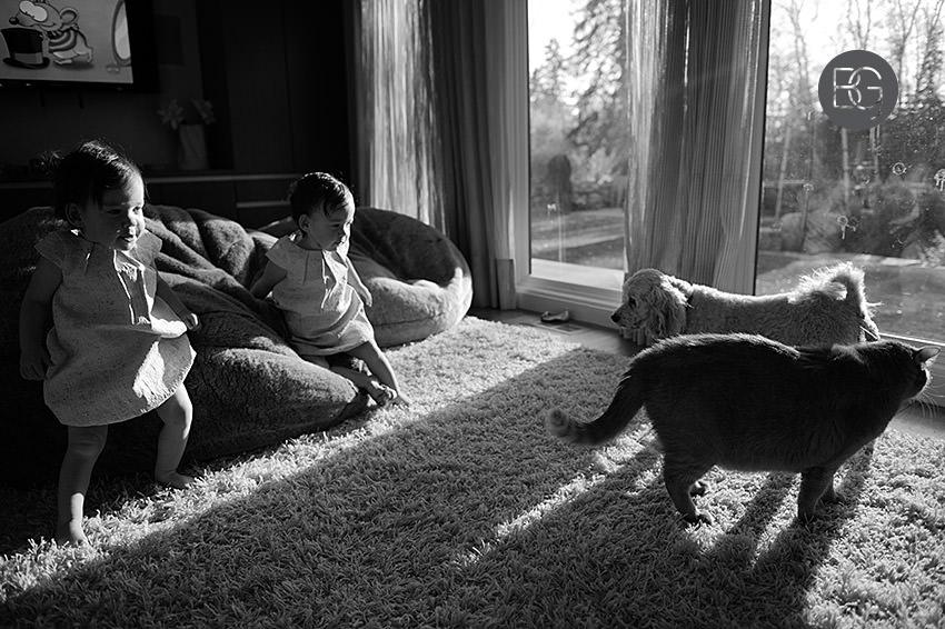 Edmonton_family_photographers_twins_baby_photos10.jpg