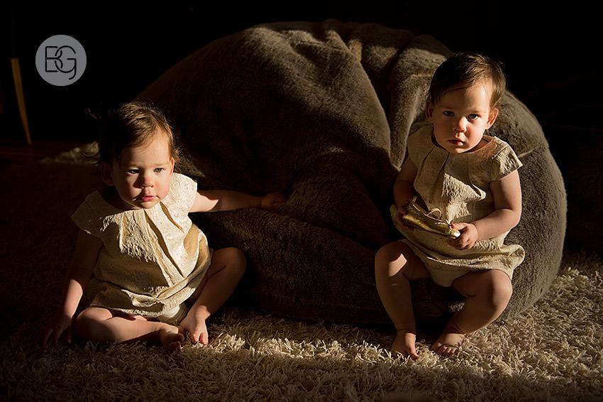 Edmonton_family_photographers_twins_baby_photos11.jpg