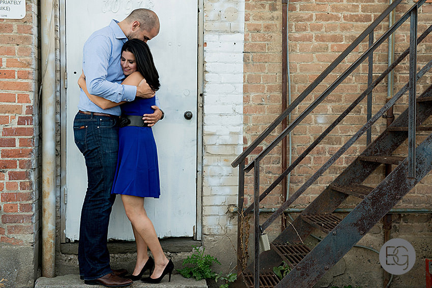 Edmonton-engagement-photos-danielle-james-05.jpg