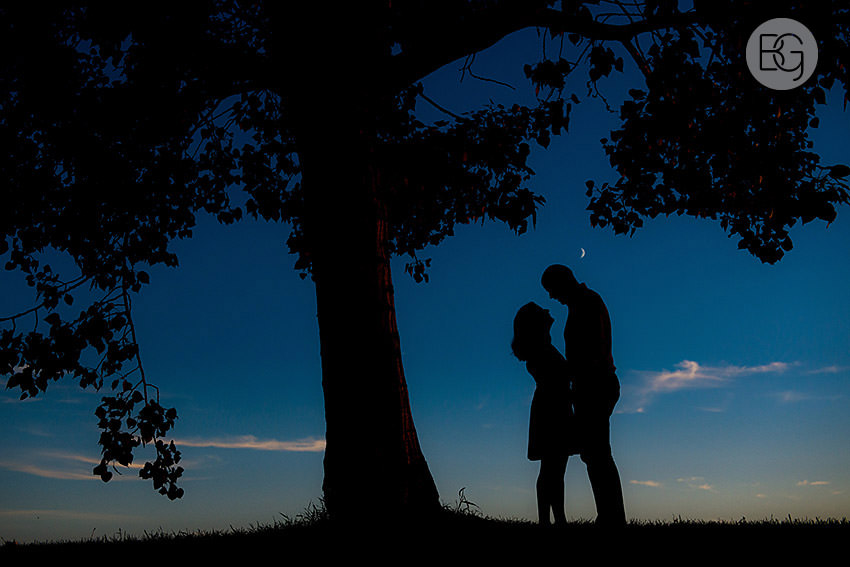 Edmonton-engagement-photos-danielle-james-10.jpg