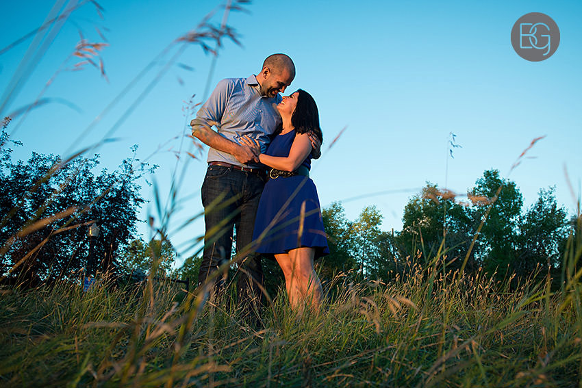 Edmonton-engagement-photos-danielle-james-09.jpg