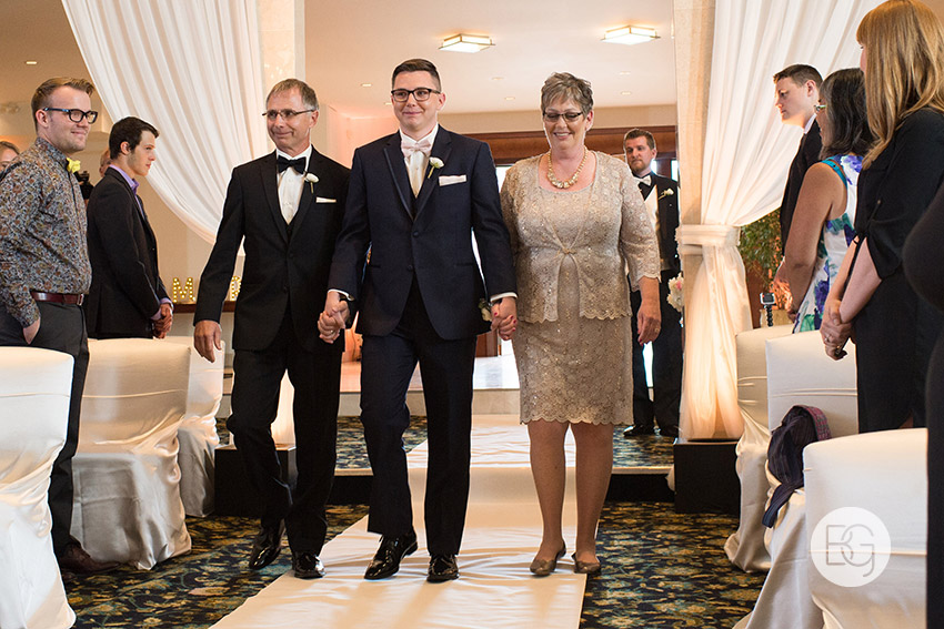 Edmonton_wedding_photographer _lgbtq_gay_same_sex_michaelryan_03.jpg