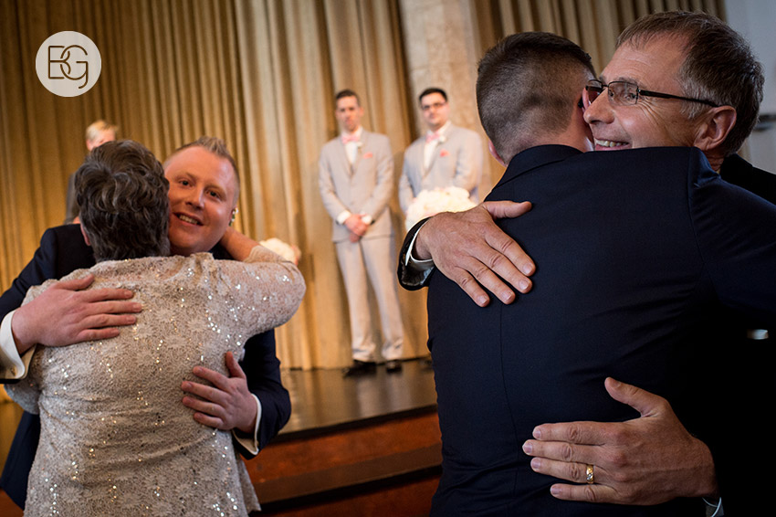 Edmonton_wedding_photographer _lgbtq_gay_same_sex_michaelryan_05.jpg