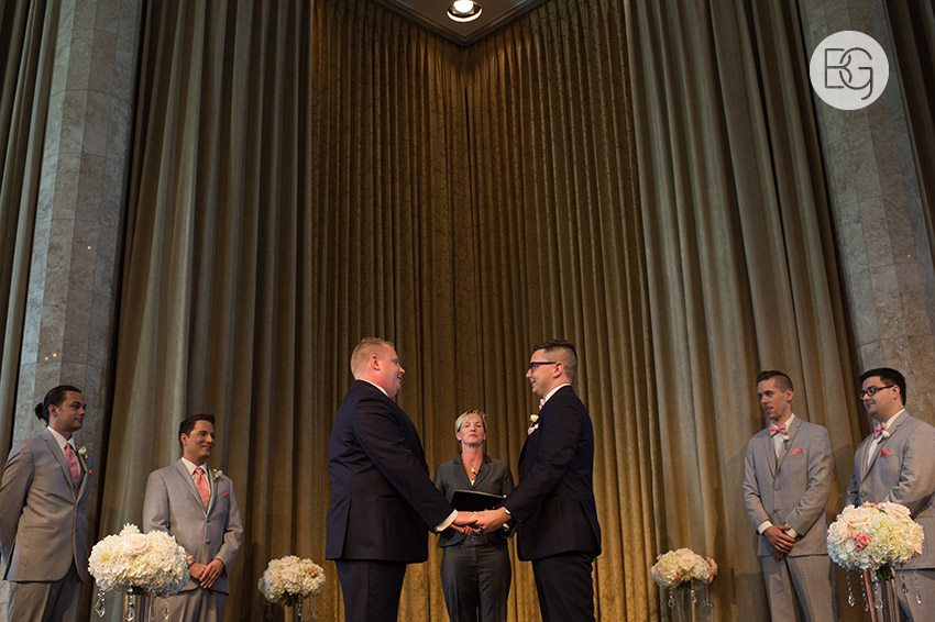Edmonton_wedding_photographer _lgbtq_gay_same_sex_michaelryan_06.jpg