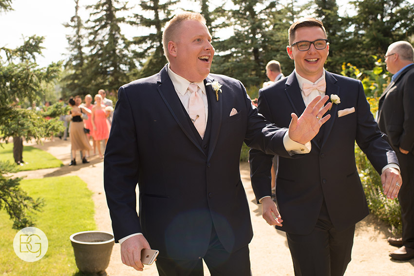 Edmonton_wedding_photographer _lgbtq_gay_same_sex_michaelryan_13.jpg
