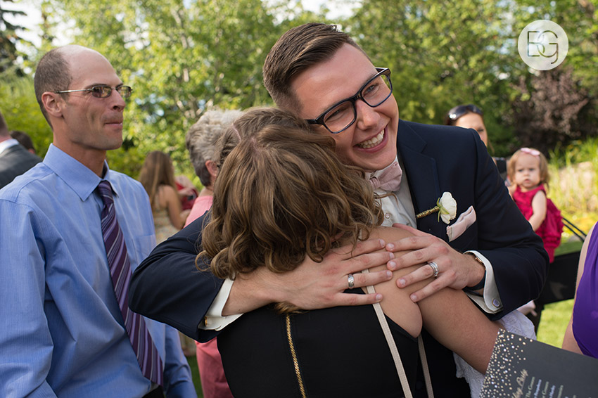Edmonton_wedding_photographer _lgbtq_gay_same_sex_michaelryan_14.jpg