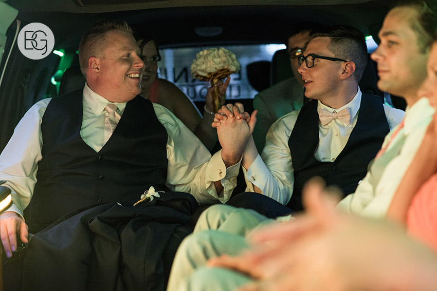 Edmonton_wedding_photographer _lgbtq_gay_same_sex_michaelryan_15.jpg