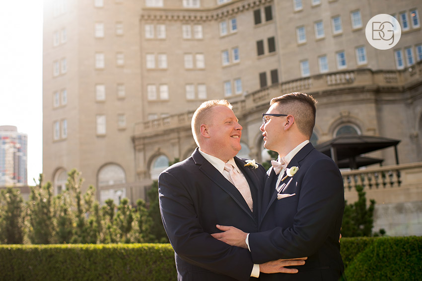 Edmonton_wedding_photographer _lgbtq_gay_same_sex_michaelryan_17.jpg