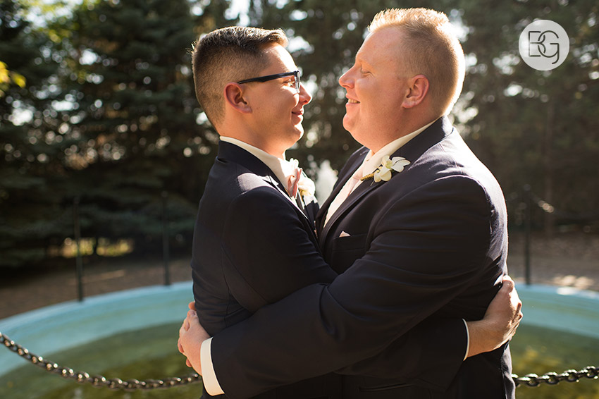 Edmonton_wedding_photographer _lgbtq_gay_same_sex_michaelryan_20.jpg