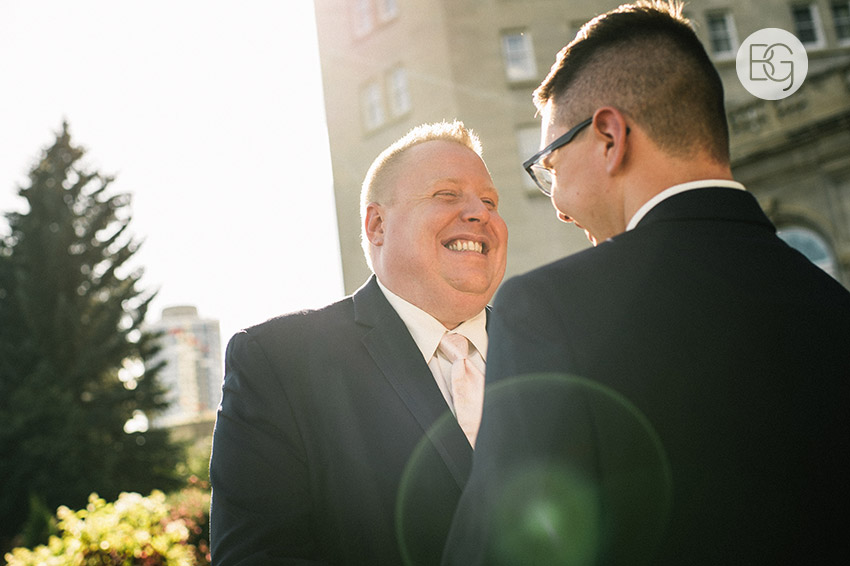 Edmonton_wedding_photographer _lgbtq_gay_same_sex_michaelryan_22.jpg