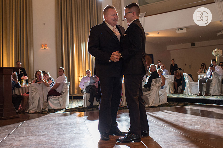 Edmonton_wedding_photographer _lgbtq_gay_same_sex_michaelryan_37.jpg