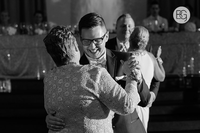 Edmonton_wedding_photographer _lgbtq_gay_same_sex_michaelryan_40.jpg