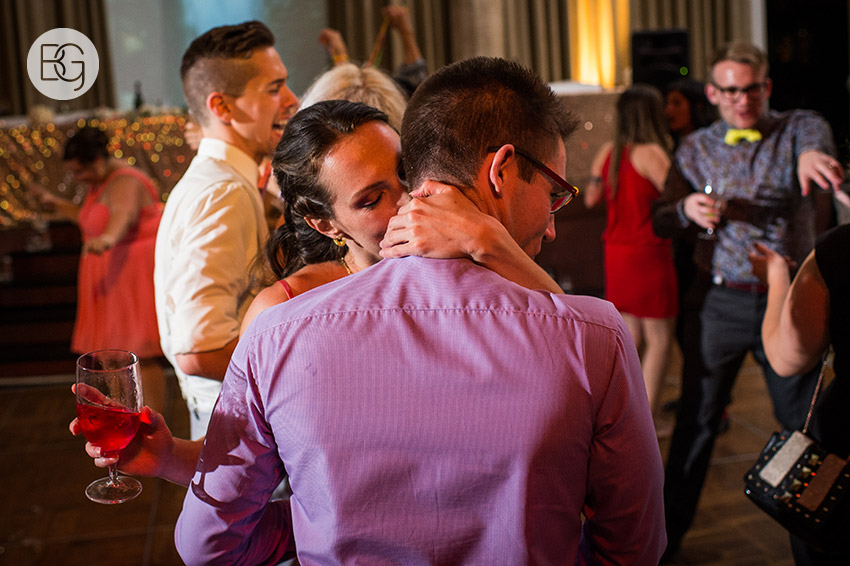 Edmonton_wedding_photographer _lgbtq_gay_same_sex_michaelryan_57.jpg