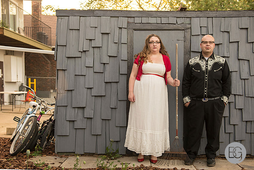 edmonton-wedding-photographers-coral-ted-backyard-summer-12.jpg