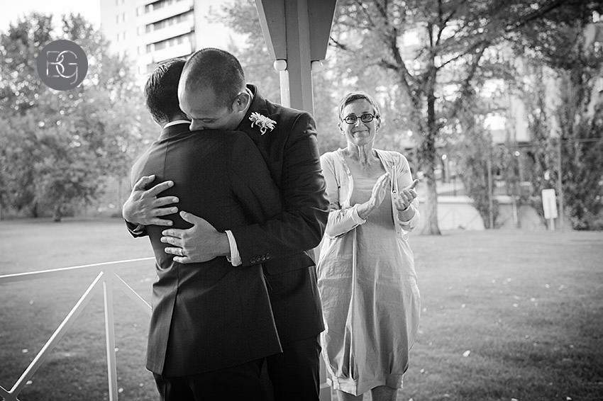 Edmonton-same-sex-gay-wedding-photography-fran-alex-31.jpg