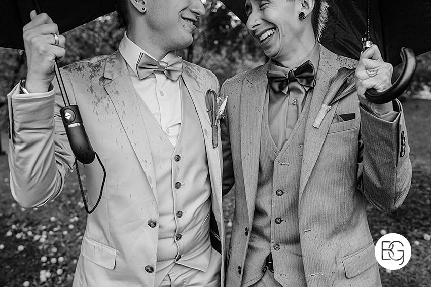 Edmonton-same-sex-gay-wedding-photographer-chris-daniel-14.jpg