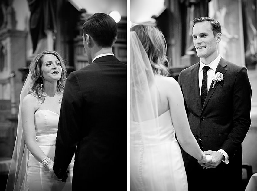 Edmonton-wedding-photographers-calgary-weddings-vanessamatt-13.jpg