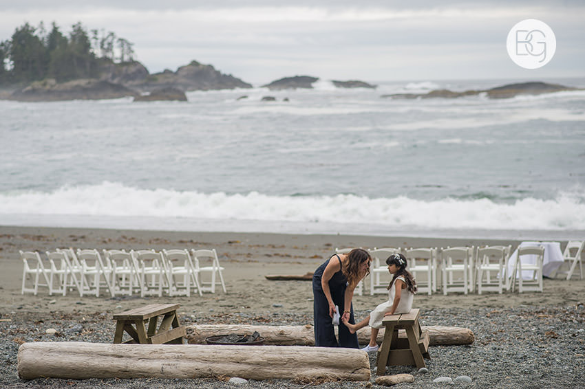 LindaMatt_blog_tofino_wedding_32.jpg