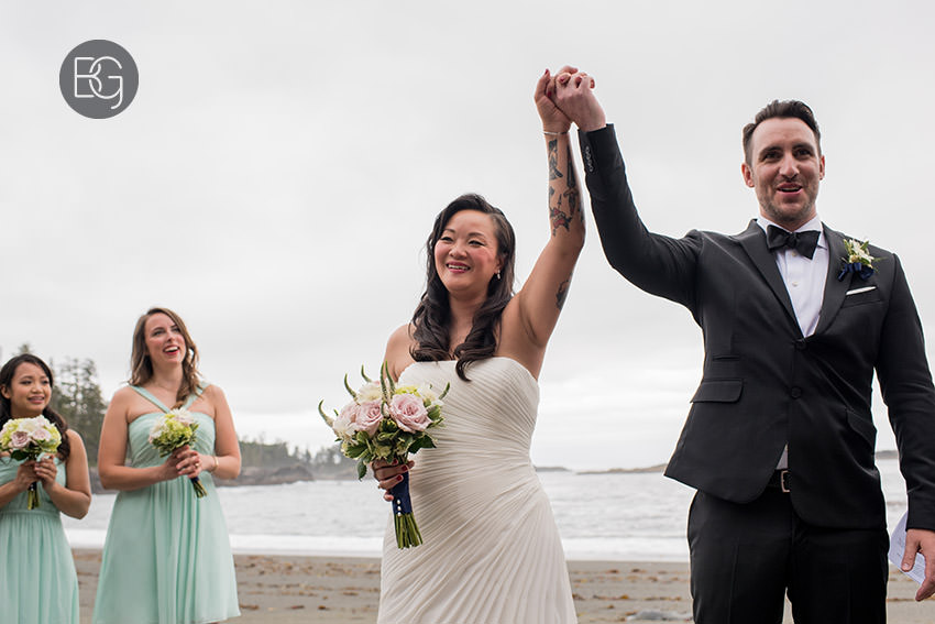 LindaMatt_blog_tofino_wedding_45.jpg
