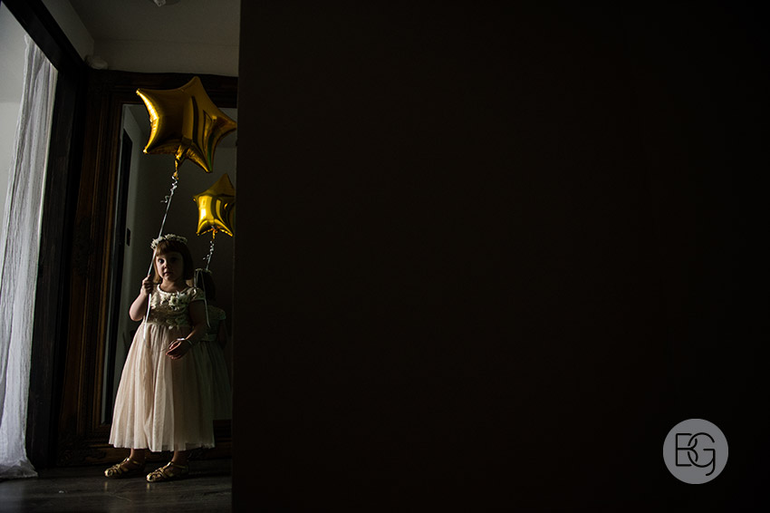 Edmonton-wedding-photographers-nicole-colm-01.jpg