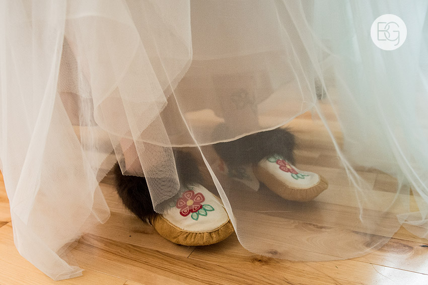 Edmonton-wedding-photographers-nicole-colm-05.jpg