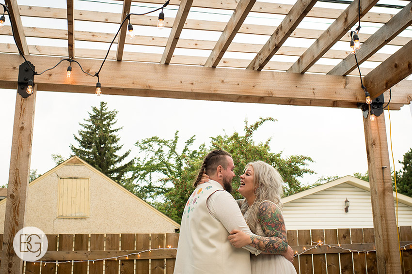 Edmonton-wedding-photographers-nicole-colm-53.jpg