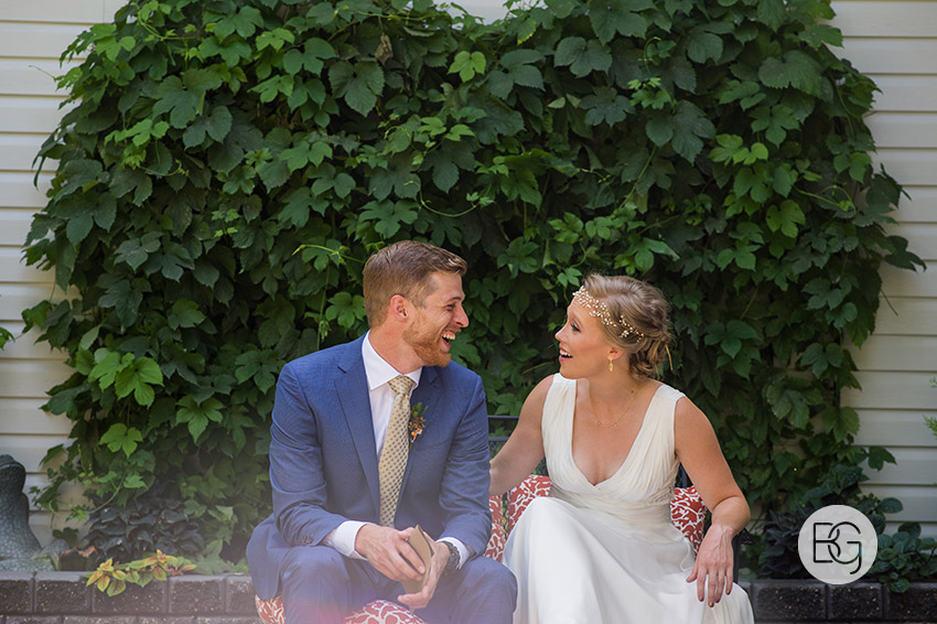 Edmonton_wedding_photographers_Talia_Jake_22.jpg