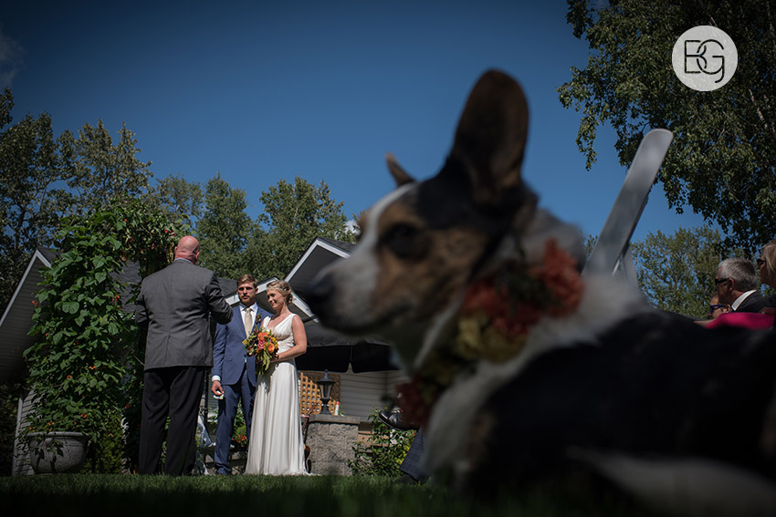 Edmonton_wedding_photographers_Talia_Jake_35.jpg