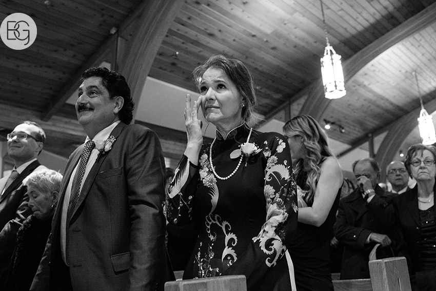 Edmonton_wedding_photographers_lindsay_mike_23.jpg