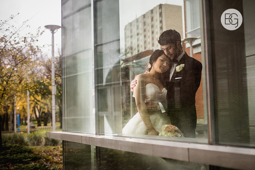 Edmonton_wedding_photographers_lindsay_mike_43.jpg