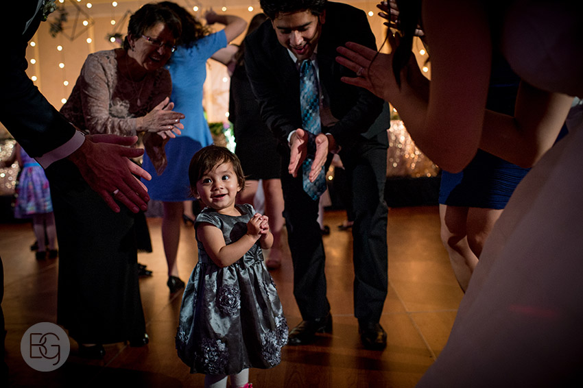 Edmonton_wedding_photographers_lindsay_mike_64.jpg