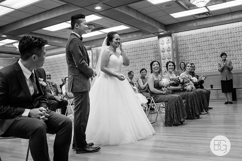 Edmonton_wedding_photographers_angela_wandy_23.jpg