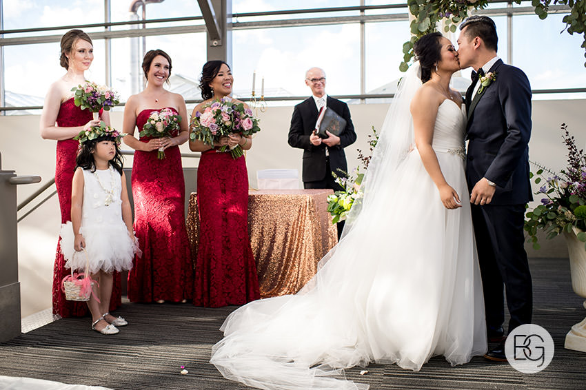 Edmonton_wedding_photographers_angela_wandy_45.jpg