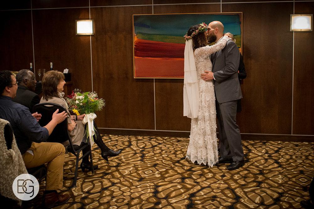 Chloe_Shane_edmonton_wedding_photographer_el_cortez_neon_17.jpg