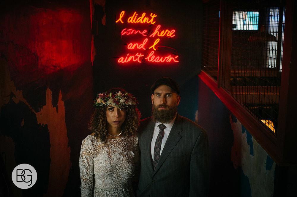 Chloe_Shane_edmonton_wedding_photographer_el_cortez_neon_43.jpg