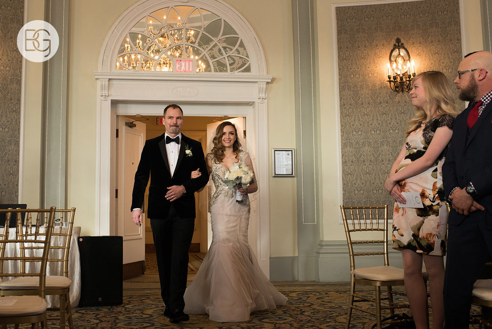 Lauren_Blair_NYE_edmonton_wedding_photographers_10.jpg